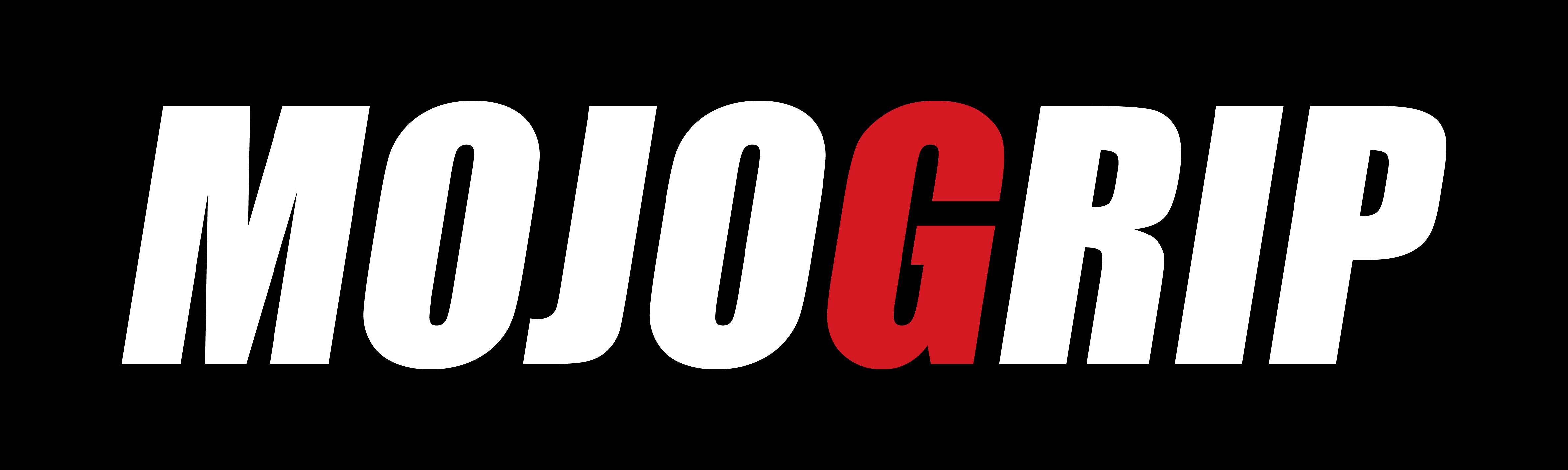 MojoGrip Aviation Blog